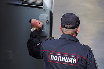Россиянин получил пожизненный срок за восемь сгоревших заживо человек