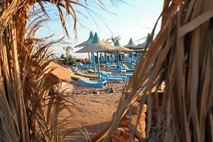 Россиянам раскрыли оптимальную стоимость тура в Египет после открытия чартеров