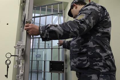 Генпрокурор России заявил о «пугающем» росте преступлений педофилов
