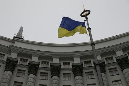 В Киеве заявили о невозможности встречи Зеленского с Путиным в Москве