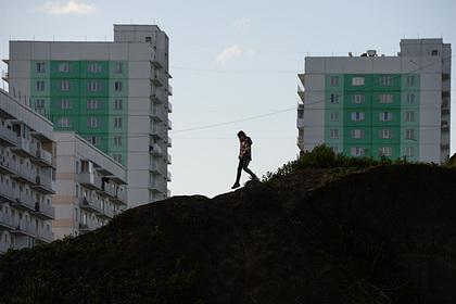 Их не остановить Квартиры в России опять подорожали. Что будет с ценами дальше?