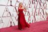 45-летняя Риз Уизерспун — лауреатка «Оскара» за фильм «Переступить черту» 2005 года. Она также известна по лентам «Жестокие игры» и «Плезантвиль».