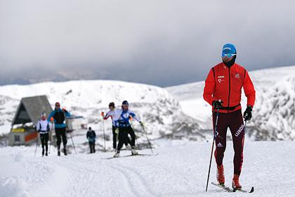 Бюджеты сборных России и Норвегии по лыжным гонкам сравнили