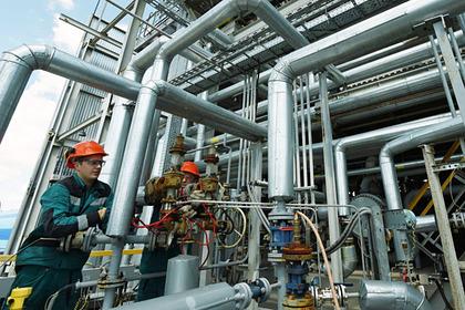 «Сибур» объединил российскую нефтехимию для конкуренции в мире