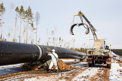 Трубы текут. Как Латвия присвоила тонны белорусской нефти на десятки миллионов евро