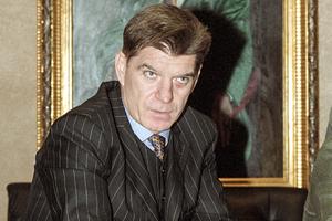 Владимир Брынцалов