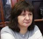 Марина Дунюшина