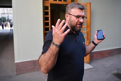 Мобил Гуру Музыка