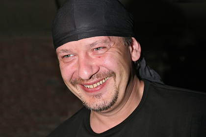 «Все. Я умираю!» Актер Марьянов лечился от алкоголизма. Как его визит в реабилитационный центр закончился смертью?