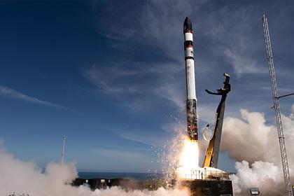 Взяли высоту. У SpaceX появился сильный конкурент. Ракета от Rocket Lab может стать американским ответом «Союзам»