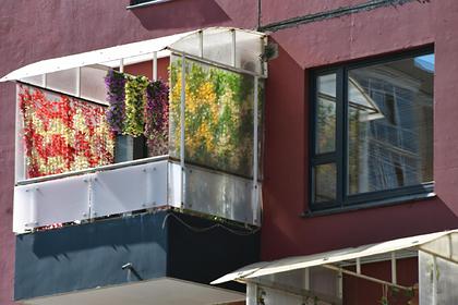 В Москве обвалились продажи дешевых квартир