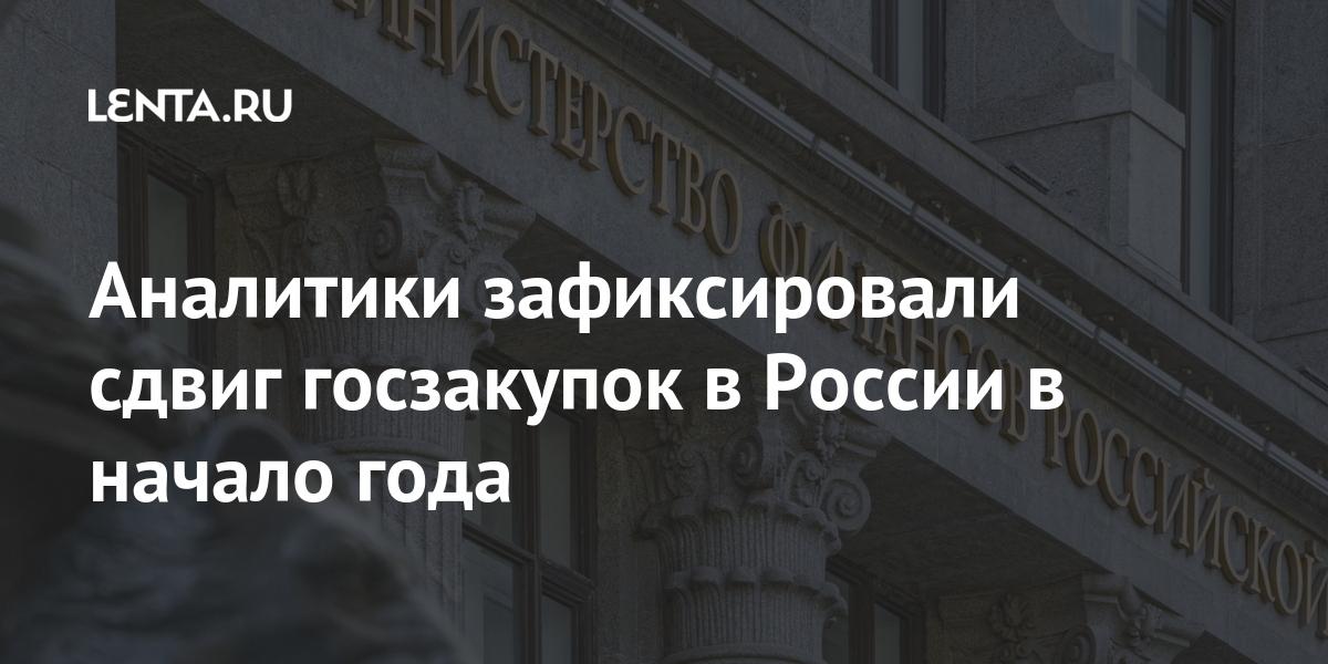 Адрес нумизматического клуба в москве ночные клубы на петровско разумовской