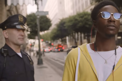 Получивший «Оскар» короткометражный фильм заподозрили в плагиате