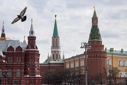 Власти разъяснили вопрос об ограничении въезда в Москву из регионов