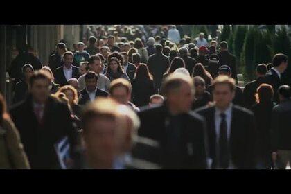 """Marvel впервые показала кадры фильма """"Вечные"""" с Анджелиной Джоли"""
