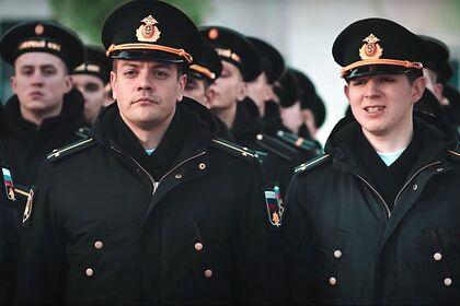 Съемочная группа из России попала на «Миротворец» из-за работы в Крыму