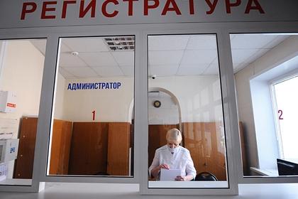 Роспотребнадзор оценил ситуацию с заболеваемостью ОРВИ