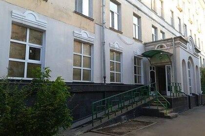 В МЧС опровергли гибель троих человек в московской гостинице