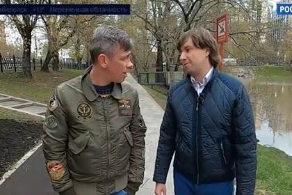 https://icdn.lenta.ru/images/2021/05/04/19/20210504192711139/pic_208214d1b501c3a29b0f869b44f204b5.jpg