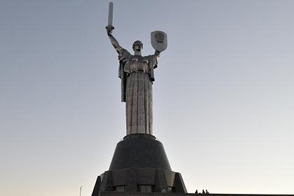 https://icdn.lenta.ru/images/2021/05/04/23/20210504232406529/pic_e0f8e23db97781638ef67195a9888517.jpg