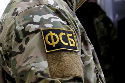https://icdn.lenta.ru/images/2021/05/05/10/20210505103547767/pic_f9b789fd5518cae8062868e9642bc5e9.jpg