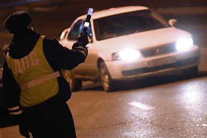 В Госдуме поддержали снижение нештрафуемого порога скорости