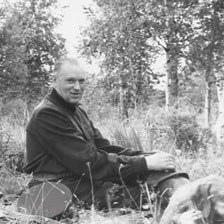 Константин Рокоссовский, 1960-е годы