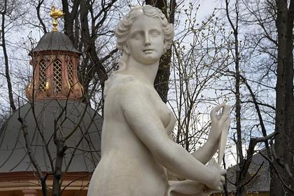 Расчлененное тело в рюкзаке нашли под Петербургом