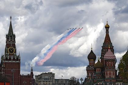 https://icdn.lenta.ru/images/2021/05/07/12/20210507123226402/pic_516ca660a0d96a98853539b4d2ba9c8c.jpg