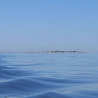 Остров Вайндло