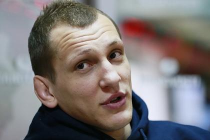 Российский боец MMA назвал Моргенштерна «конченным пугалом»