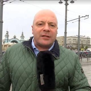 Кристоф Ваннер