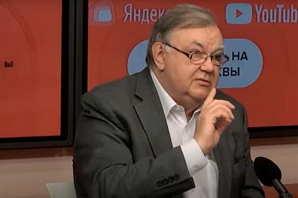 Госархив объяснил путь черепа Гитлера в Москву