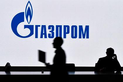 Руководителей «Газпрома» начнут оценивать по-новому