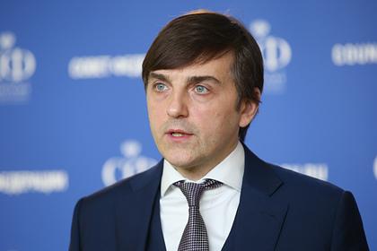 Министр прокомментировал мотивы устроившего стрельбу в казанской школе