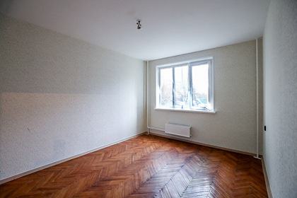 В Москве нашли рекордно дорогую комнату