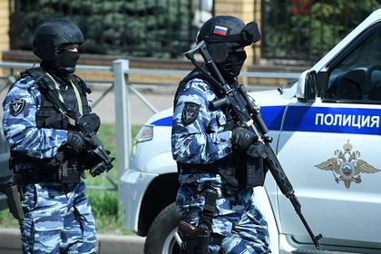 Психиатр описал состояние устроившего стрельбу в казанской школе