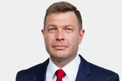 Найден подозреваемый в избиении директора «Спартака» по связям с общественностью