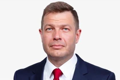 Избитый директор «Спартака» по связям с общественностью обратился к фанатам