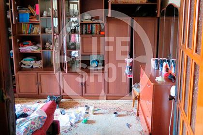 Стали известны результаты обыска в квартире напавшего на школу в Казани