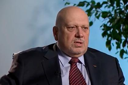 Экс-генерал ФСБ раскритиковал ужесточение оборота оружия в России
