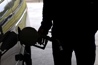 В США спрогнозировали проблемы с бензином из-за кибератаки на трубопровод