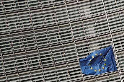 В Евросоюзе забеспокоились насчет возможного «присоединения» Донбасса к России