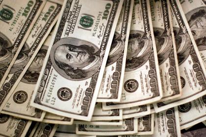 Эксперт дал советы россиянам по защите сбережений от долларовой инфляции
