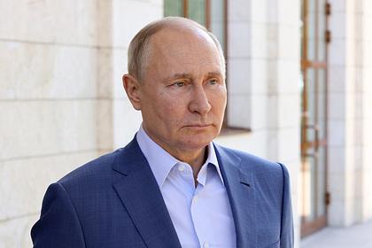 Встреча Зеленского и В.Путина : наБанковой назвали темы переговоров