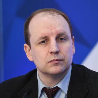 Богдан Безпалько