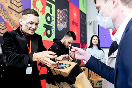 Моргенштерн и Альфа-Банк перевели деньги от продажи мерча пострадавшим в Казани