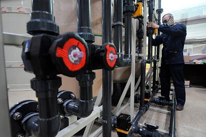 Экономике России пообещали неизбежный рост