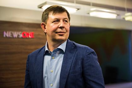 Появились подробности о местонахождении осужденного с Медведчуком депутата Рады