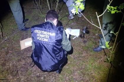 Пропавшую 12-летнюю россиянку обнаружили мертвой в лесополосе